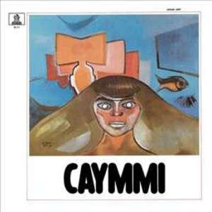 cay1972