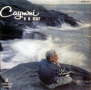 caymar