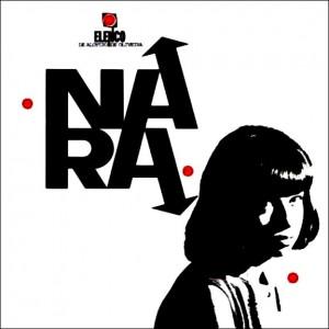 nara1964
