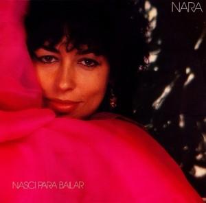 nara1983