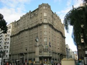 2012-05 - Curitiba - 1176