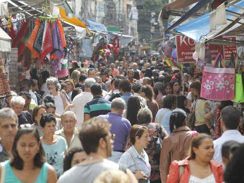 zzsaaraMarcelo CarnavalOGlobo