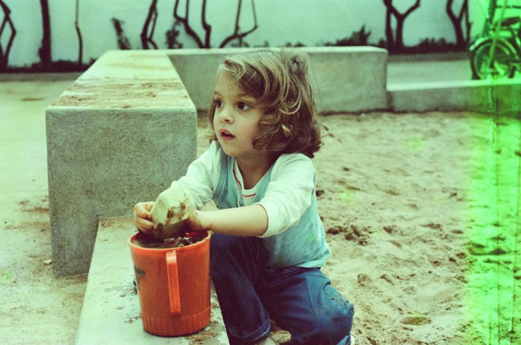 1979-06 e 07 - Na Miniistro Godoy - 20090012 (2)