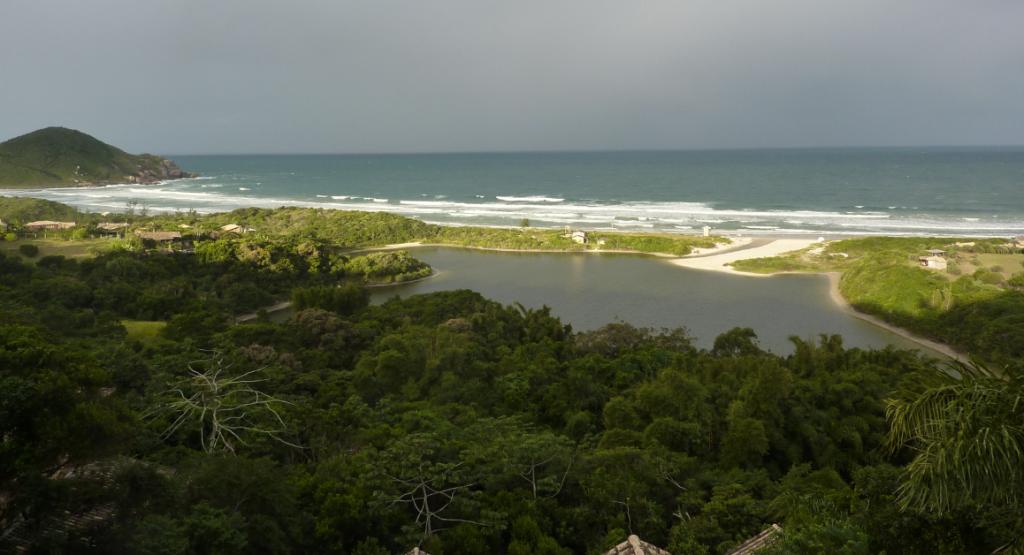 2014-04 - Praia do Rosa - P1120978 - Corte