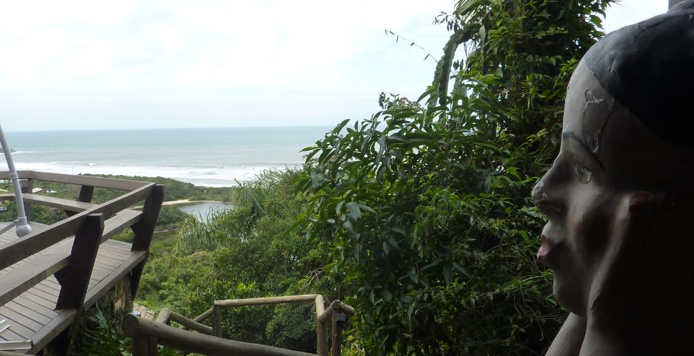 2014-04 - Praia do Rosa - P1130022 - Corte