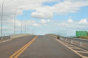 zzzzGuiana Ponte Internacional Olvao Brasil JPavani