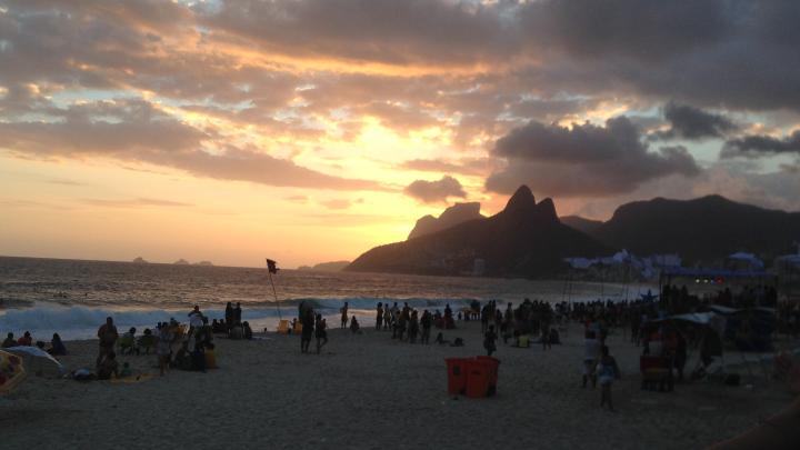 2015-03 - Rio 001