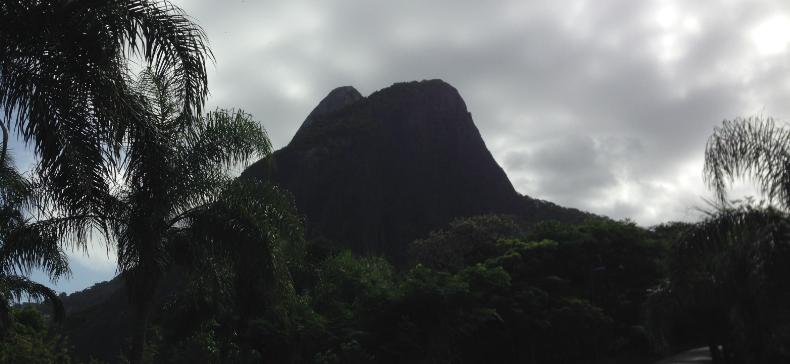 2015-03 - Rio - 0284 - Corte