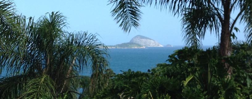 2015-03 - Rio - 0295 - Corte