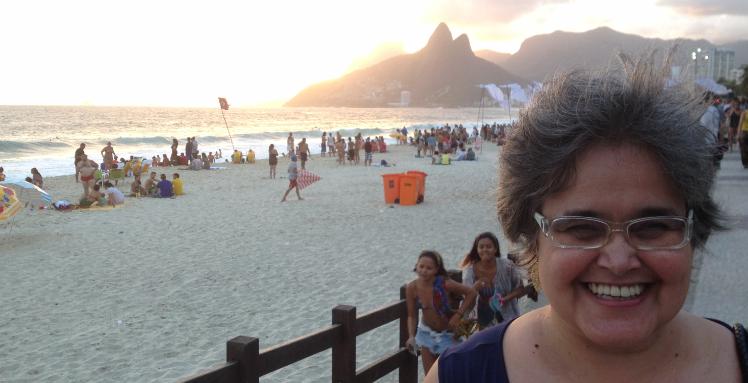 2015-03 - Rio - 0354 - Corte