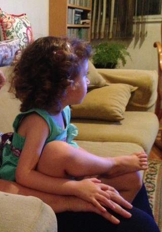 2015-09 - Marina dia 27 - Vendo Peppa - IMG_1099 - Corte