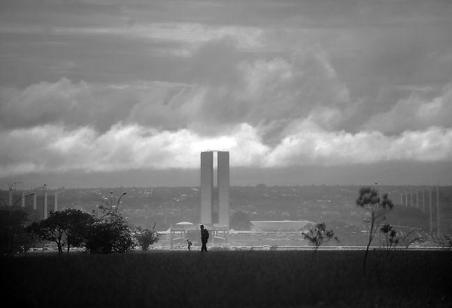zzbrasilia
