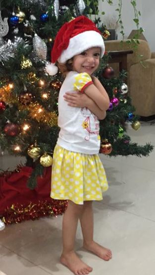 2015-12 - Marina dia 14- Chez Abuelita - Corte