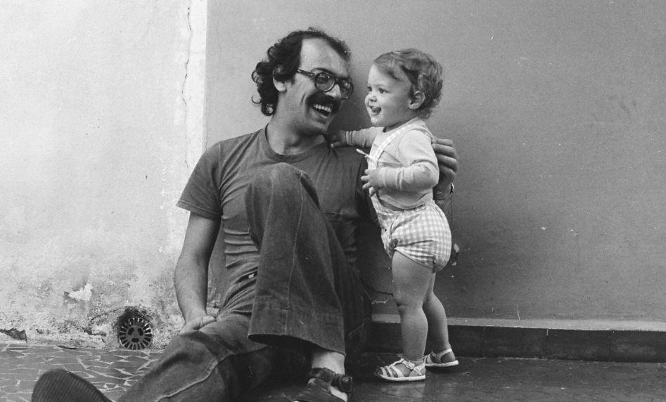 1978-11 - Na Antonio Cavazzam - 0040006 - Corte