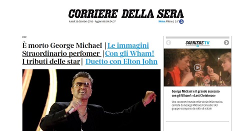 zzgeorge-corriere-500