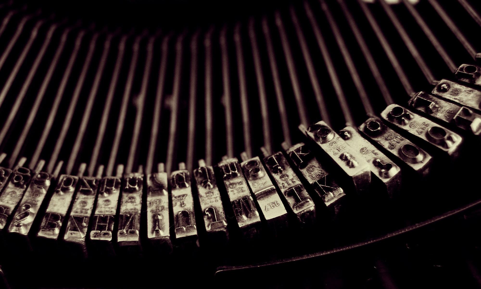50 Anos de Textos